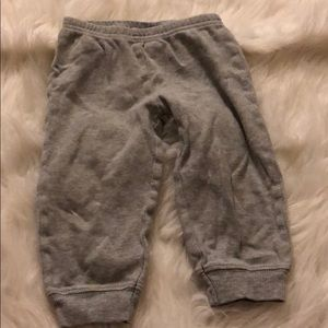 Other - 3 pieces boys wear